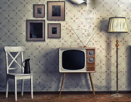 2014 online televizyonun yılı olacak