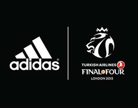 Turkish Airlines Euroleague Final Four'a yeni sponsor