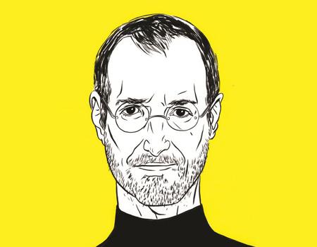 Apple'da Jobs devrinin bittiğinin 3 işareti