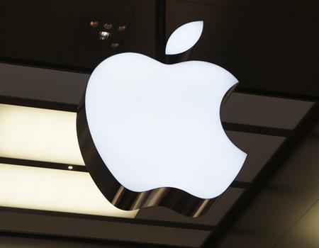 Apple olmaya çalışmamak için beş neden