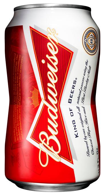 Budweiser&http://www.mediacatonline.com/etiket/denizbank/039;dan papyon gibi kutu