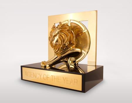Cannes Lions jürisine bir Türk isim girdi