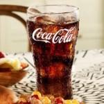 Coca Cola, Twitter'ın dünya trendlerinde ilk sıraya yerleşti