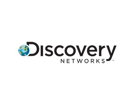 Discovery Networks kreatif ajans arıyor