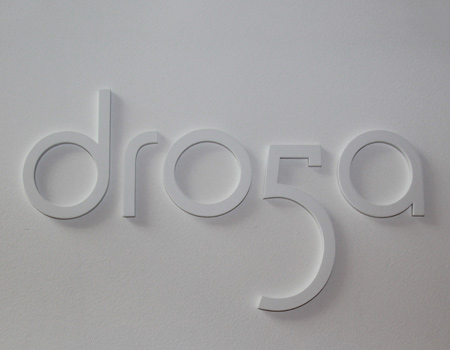 Droga5 Avrupa'ya açılıyor