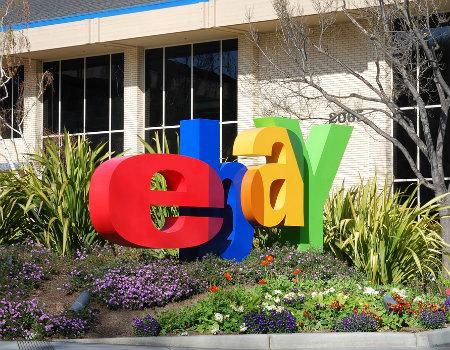 Ebay tüketici verilerini reklamverenlere sunacak