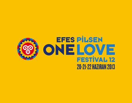 Efes Pilsen festivale ismini yeniden verdi