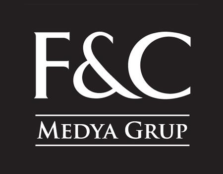 F&C Medya Grup yeni müşterilerle el sıkıştı