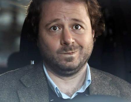Yeni Fiat Fiorino kıskançlık krizi yaratıyor