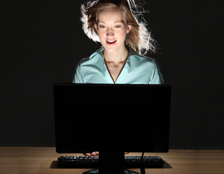 Markaların online videolar hakkında bilinmesi gereken 15 gerçek
