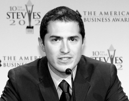MediaCom New York'tan Türkiye'ye transfer