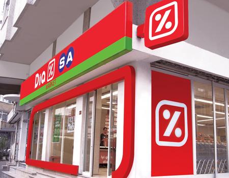 Sabancı Holding, Diasa'yı Yıldız Holding'e sattı