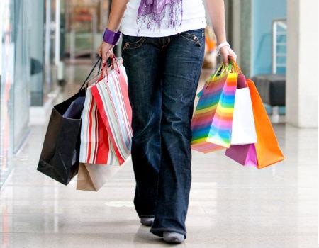 'Shopper Marketing Konferansı' bugün başlıyor