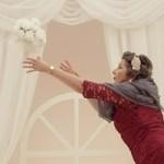 Becel Pratik'in viral filmlerinde Bade İşçil rol alıyor