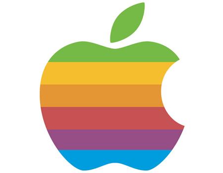 Geçtiğimiz 50 yılın en başarılı logoları