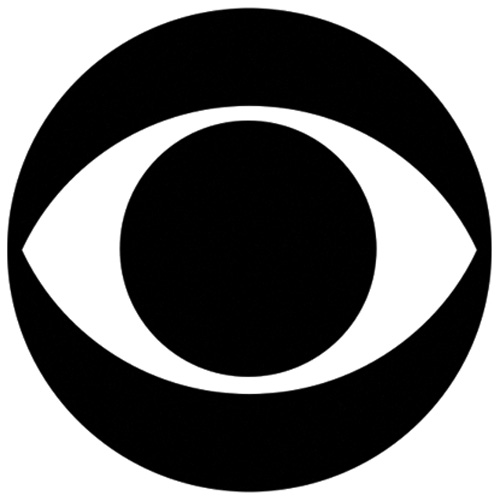CBS – Wiliam Golden