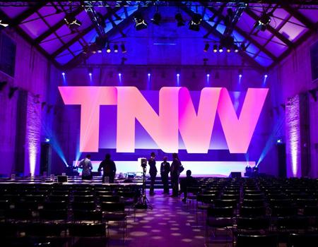 TNW Startup Awards Türkiye kazananları açıklandı
