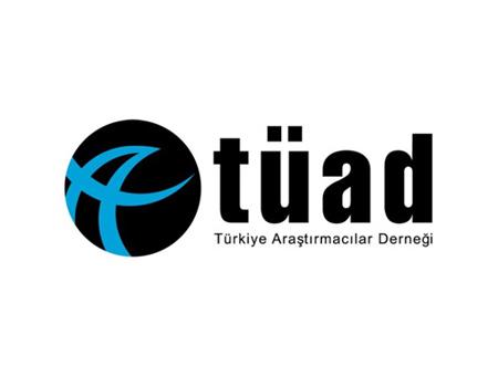 TÜAD'ın yeni başkanı Çarşamba günü belli oluyor