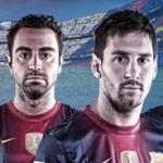 Camp Nou, THY ile Facebook'a taşınıyor