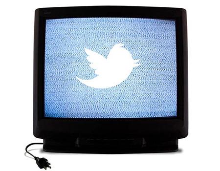 BBC, Twitter ile video içerik anlaşması imzaladı