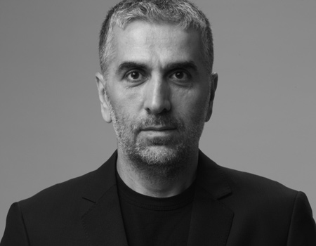 Works Kurucu Ortağı ve Kreatif Direktörü Ahmet Naci Fırat Şekerbank Ekokredi reklamını değerlendirdi.