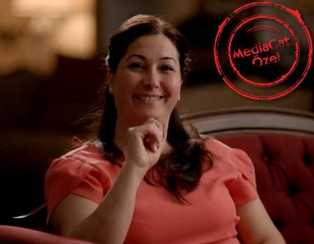 2013'ün en iyi anneler günü reklamları