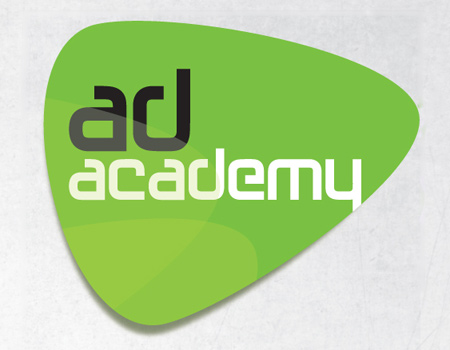 Ad Academy