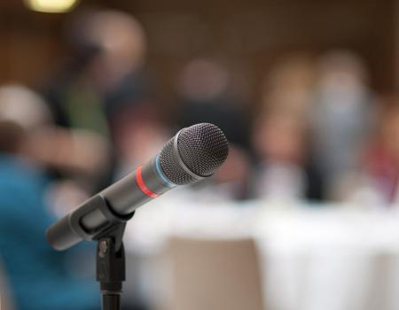 Araştırmada Yenilikler Konferansı 15 Mayıs'ta