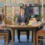 AT&T'den anneler gününe özel reklam filmi