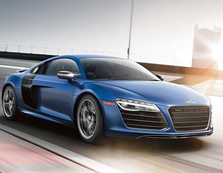Audi'den 'sıfır' medya bütçeli dijital kampanya