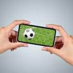 Deloitte Teknoloji ve TV raporu yayınladı