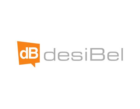 Müşteri portföyünü genişleten desiBel, kadrosunu güçlendiriyor.