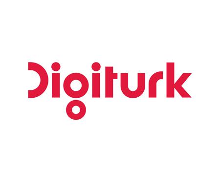 TMSF Digiturk ve Akşam Gazetesi'ne de el koydu