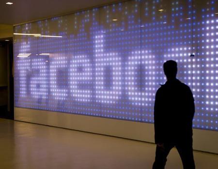 Facebook'tan yeni reklam uygulaması