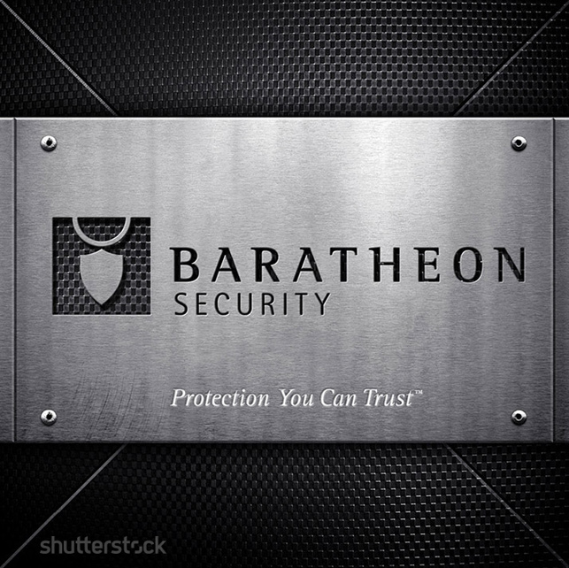Shutterstock'tan ilginç Game of Thrones tasarımları.