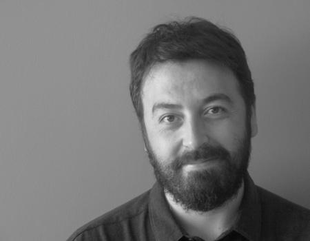 Güzel Sanatlar Saatchi&Saatchi Kreatif Grup Başkanı Gökhan Atasoy