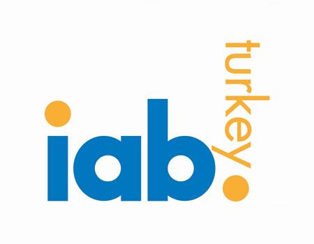 IAB Türkiye, IAB Avrupa yönetim kuruluna seçildi