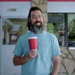 Kmart'tan 'Ship my pants' viraline devam filmi
