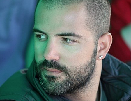 Lowe İstanbul'a yeni yaratıcı yönetmen
