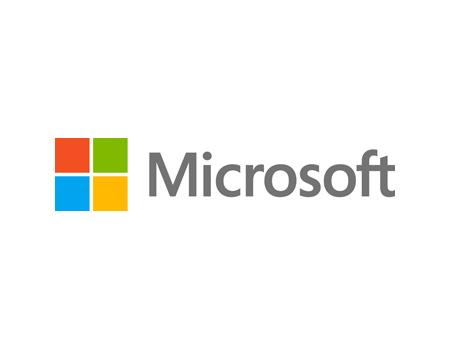 Microsoft Türkiye'nin iletişim ajansı belli oldu