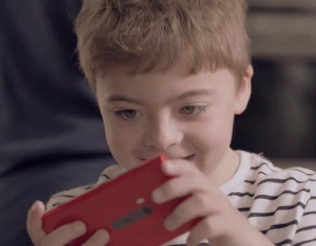 'Fişi olsa da çeksek' diyenlere çözüm: akıllı telefon