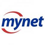 Mynet, reklam network ve satış hizmetlerini Digital M markası altında birleştirdi.