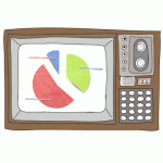 Medya verileri Nisan sonunda nasıl değişti?