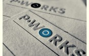 PWORKS Jr. Motion Graphics Artist arıyor