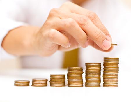 Reklam harcamaları 2013'te 518 milyar dolara ulaşacak