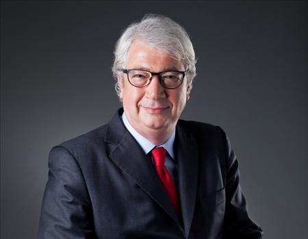 Saffet Karpat resmen Sütaş CEO'su