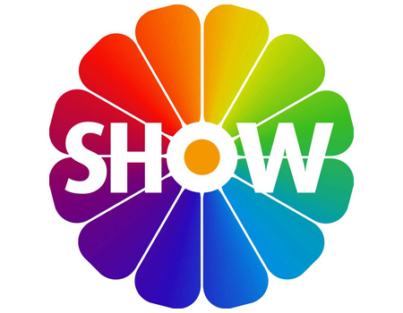 TMSF Show TV'ye el koydu