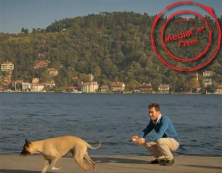 Turkcell'in Avea reklam filmine Effie ödüllerindeki itirazı kabul edilmedi