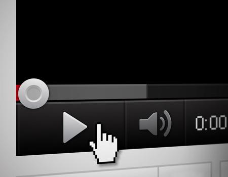 YouTube markaların sayfalarındaki videoları satışa dönüştürmesinin yolunu açtı.