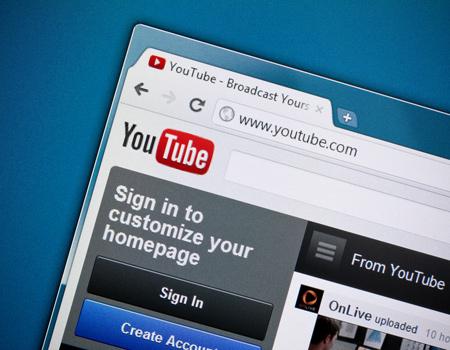 Youtube'da ücretli kanal dönemi başladı